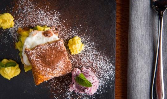 zermatt_snowboat_dessert_01