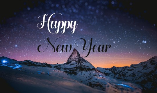 happy-new-year-greetings-images-for-facebook