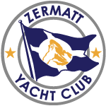zermatt_yacht_club_colour_150_full_infill