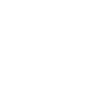 zermatt_snowboat_white_225