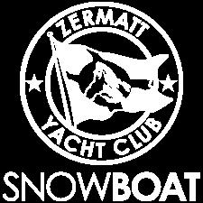 zermatt_snowboat_white_225