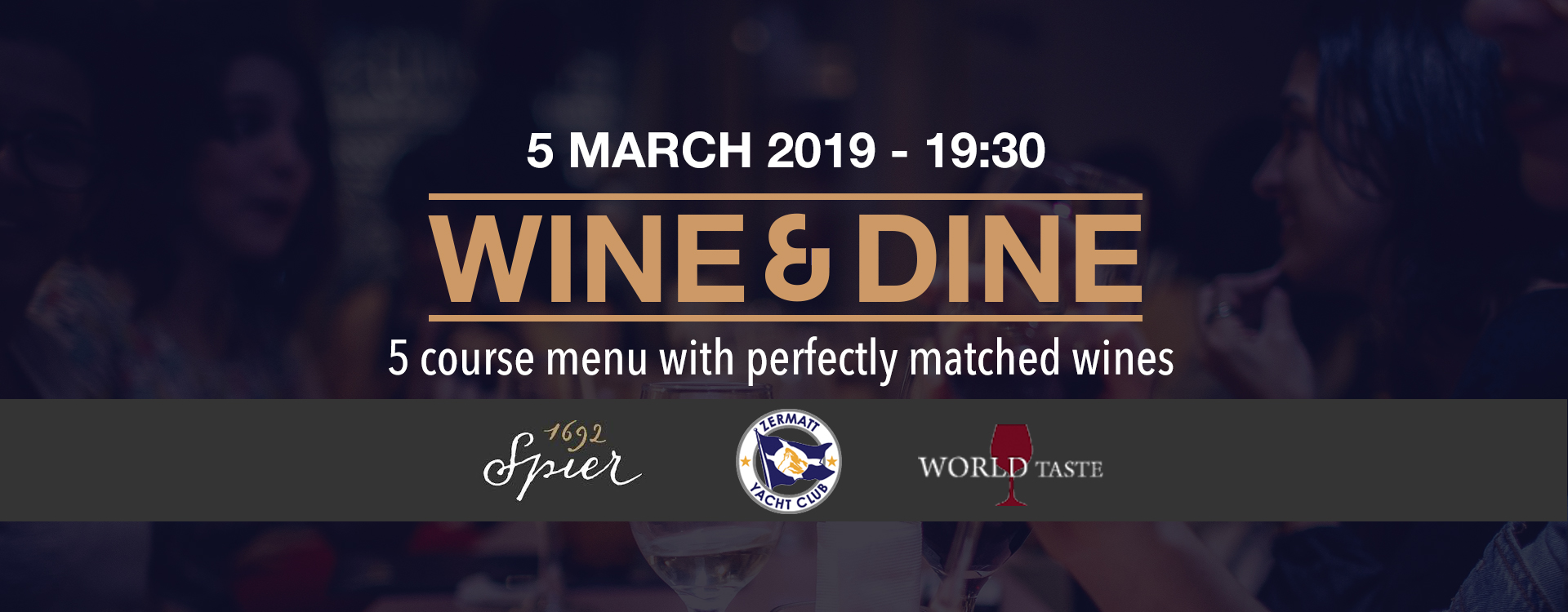 zermatt_snowboat_wine_and_dine_event_02