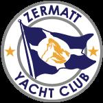 zermatt_yacht_club_colour_150_full_infill