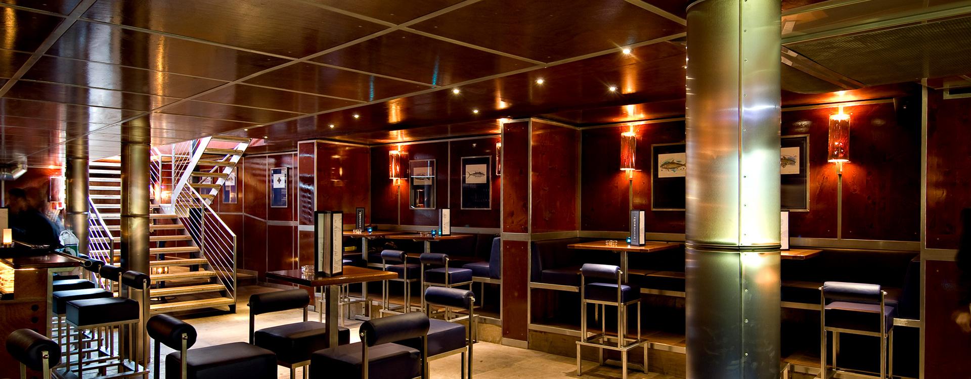 zermatt_snowboat_yacht_club_restaurant